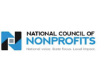 2018 Tax Law Changes – National Council of Nonprofit Resources