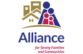 Alliance for Strong Families and Communities (national)