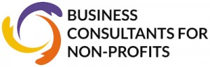 Business Consultants for Nonprofits (MI)