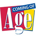 Coming of Age (MO, NY, TX)