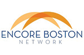 Encore Boston Network (MA, RI)