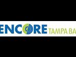 Encore Tampa Bay – high-energy, creative programs