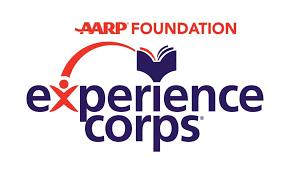 Experience Corps (AZ, CA, CT, DC, GA, IL, IN, MA, MD, MI, MN, NY, OH, OR, PA, TX)