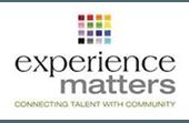 Experience Matters (AZ)