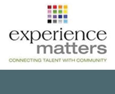 Experience Matters Nonprofit Navigator
