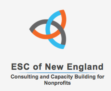ESC of New England's Discovering What's Next eBooks