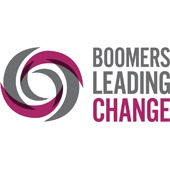 Boomers Leading Change (CO)