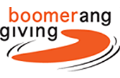 Boomerang Giving (national)