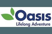 Oasis Institute