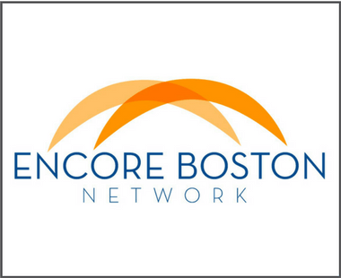 Encore Boston Network: New Volunteer Opportunity Finder & Regional Job Groups