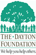 The Dayton Foundation (OH)