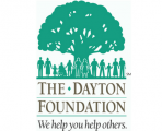 Del Mar Encore Fellows – Experienced Talent Driving Change in Dayton OH