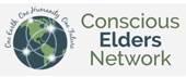 Conscious Elders Network (national)