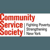 Community Service Society (NY)