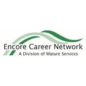 Encore Career Network