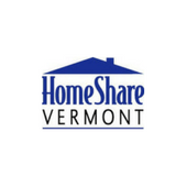 Home Share Vermont