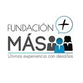 Fundación Más (Chile)