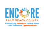 Encore Palm Beach County profiled in Delray News