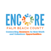 Encore Palm Beach County