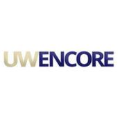 UW Encore