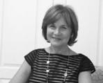 Maryland leader Monica Schaeffer named to Montgomery Co. Senior Leadership cohort