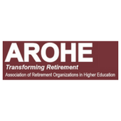 Association of Retiree Organizations in Higher Education (national)