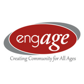 EngAGE (CA, MN, OR)