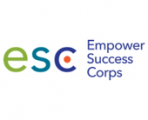 Empower Success Corps acquires ESC of Northern New England