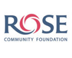 Rose Community Foundation Announces Changing the Narrative, an awareness & communications campaign