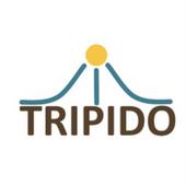 Tripido (Netherlands)