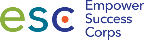 ESC Encore Fellowships (MA)