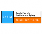 Impact Broward's New Name and Mission: South Florida Institute on Aging