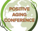 2018 Positive Aging Conference recap
