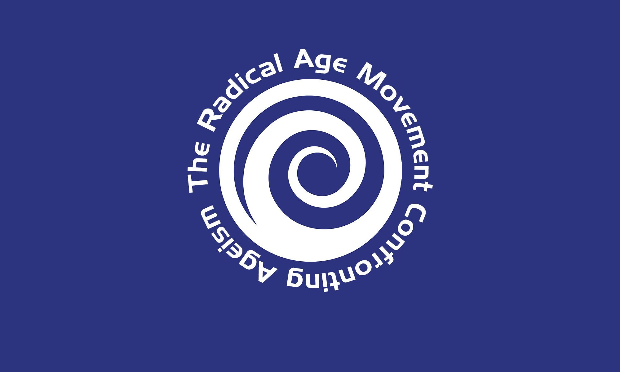 The Radical Age Movement, Inc.