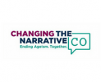 "Colorado ""Changing the Narrative"": Recruiting Change AGEnts (4/27 deadline)"