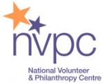 Introducing Singapore's National Volunteer & Philanthropy Centre