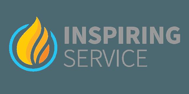 Inspiring Service (OH)