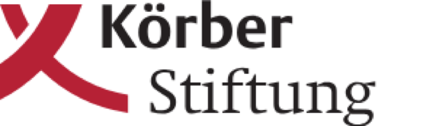 Korber Stiftung