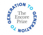 Encore Prize semi-finalists announced