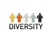 Diversity and Inclusion discussion – notes from our May 2018 session