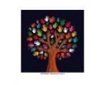 Diversity & Inclusion: 10/16 Webinar, Portland Visiting SAGE Van Jones