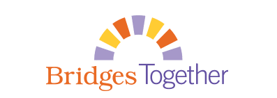 Bridges Together Inc. (MA)