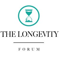 The Longevity Forum