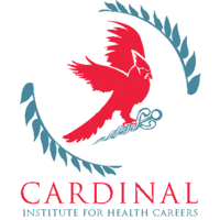 Cardinal Institute for Health Careers (VA)