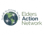 Conscious Elders – activism focus, new name: Elders Action Network