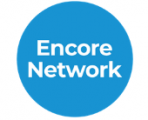 Encore Network Summit Recap: What Happened, What's In It For You?