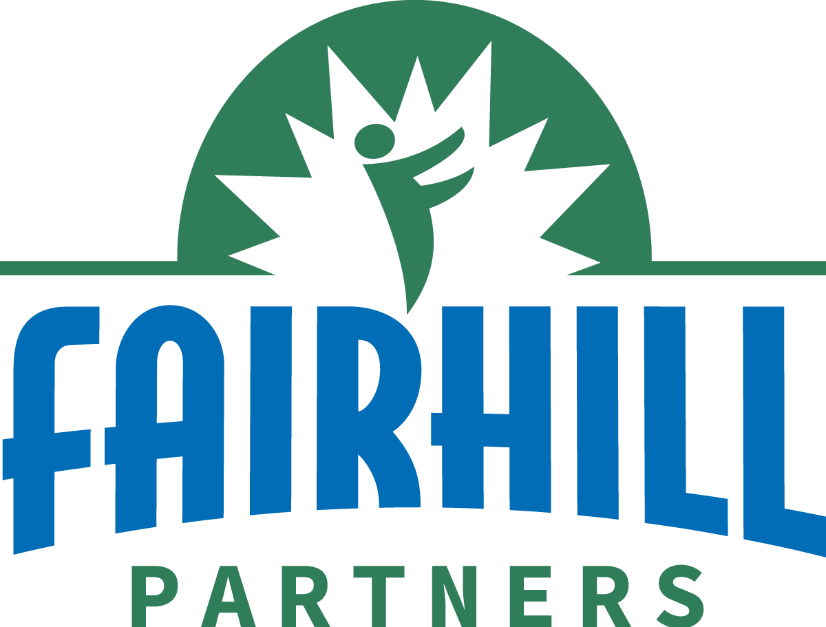 Fairhill Partners
