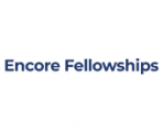 Encore Fellowships Expansion: San Jose, MDs, Longer-term Roles