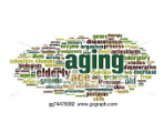 Problem AND Opportunity: 30-Country Research on Attitudes Toward Aging