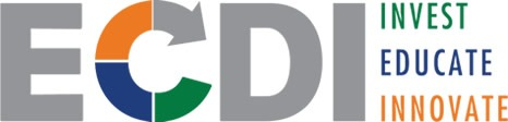 Economic Community Development Institute (ECDI) - Women's Business Center